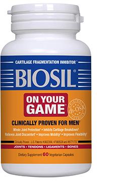 biosil product